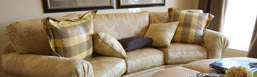 Cleaners Shoreditch Upholstery Cleaning Shoreditch